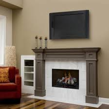 uncategorized cool fireplace insert ideas fireplace stylish