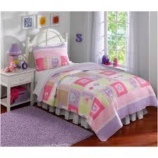 comforters ideas wonderful girls comforter sets best of