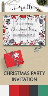 Guse Christmas Trees by 34 Best Bridal Shower Invites Images On Pinterest Bridal Shower