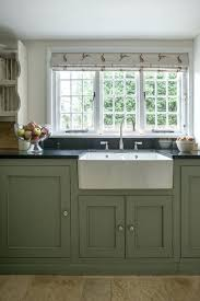country gray kitchen cabinets painted metal kitchen cabinet