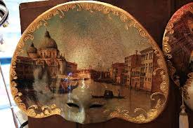 venetian mask decorative venetian mask style wall pieces picture of atelier