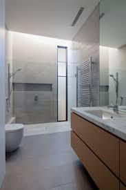 best 25 penny round tiles ideas on pinterest bathroom worktops