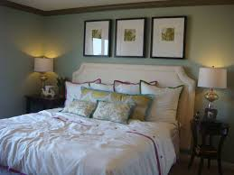 bedrooms sensational green paint colors for bedrooms teal and