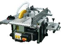 22 cool woodworking machinery india egorlin com