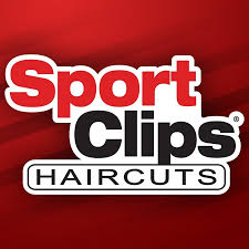 sportclipsofficial youtube