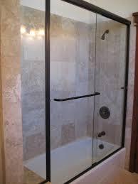 Pacific Shower Doors Glass Shower Enclosures And Frameless Shower Doors Kauai 96746
