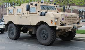 police armored vehicles norwalk police plan to protect themselves with armored vehicle
