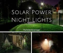 Best Solar Garden Lights Solar Power For Lights 100 Images Jamaica Now Has Solar