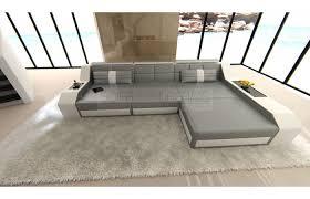 sofa l form mit schlaffunktion sofa l form bürostuhl
