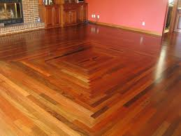tongue and groove flooring indoor simple installing tongue and