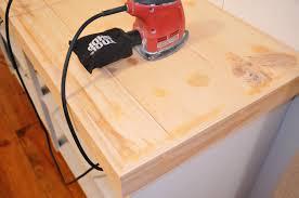 Laminate Flooring Filler Plum Tree Place January 2014