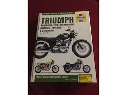 2005 triumph bonneville t100 tampa fl cycletrader com