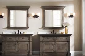 badezimmer sanieren kosten badezimmer renovieren ideen moderne bad renovieren
