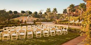 napa wedding venues springhill suites napa valley weddings get prices for wedding venues