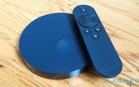 player update for android nexus player surprisingly gets assistant in november update