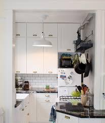 small space kitchens ideas mesmerizing white kitchen cabinet ideas small spaces top cabinets