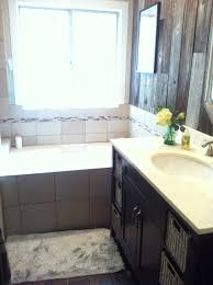 Bathroom Color Ideas Pinterest by Enchanting 80 Craftsman Bathroom 2017 Inspiration Design Of