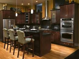 Certified Kitchen Designer by Hire A Certified Kitchen Designer Blog Creative Designs By Judy