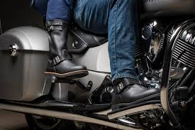 american biker boots indian motorcycle and red wing shoes new handcrafted motorcycle