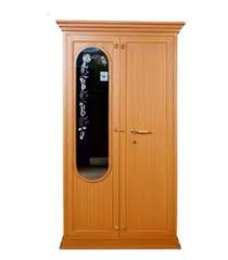 wooden bureau rs 30000 oms infotech limited id