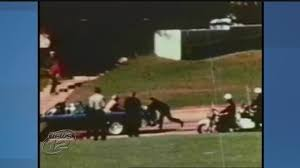 Table Rock Landing On Holiday Island by Video Parkinson U0027s Disease Patients Fight Back With Boxing