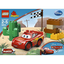 cars movie pixar cars the movie toys bontoys com