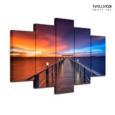 home design 87 astonishing living room canvas arts