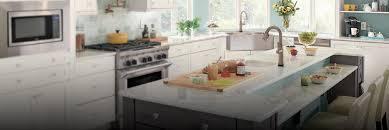 installation de cuisine installation d armoires de cuisine home depot canada