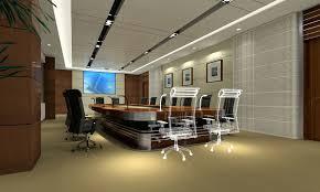 Conference Room Design Meeting Room Interior Design Image Rbservis Com