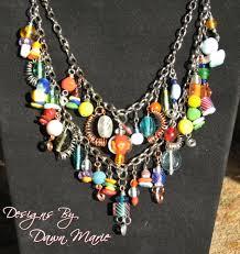handmade bead necklace designs images 50 handmade beaded earrings designs handmade beaded jewelry ideas jpg