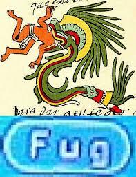Fug Meme - fug fug know your meme