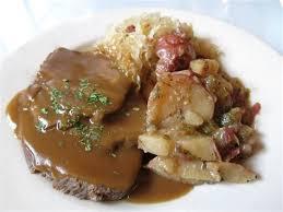 alton brown whole chicken alton brown whole chicken brine whole chicken recipe alton brown