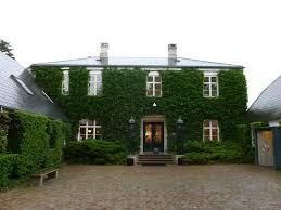 louisiana museum of modern art discover scandinavia