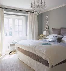 deco de chambre adulte romantique idee peinture chambre adulte romantique home design nouveau et