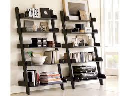 Unique Shelving Ideas Bedroom Short Bookcase 3 Shelf Bookcase Unique Bookshelves