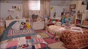 view topic hollis dance academy accepting chicken smoothie just look at the room and the furniture ava set her stuff down on the bed and sat down she glanced around the empty room and let out