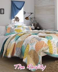 Comforter Sets Tj Maxx Bedding Lovely Tj Maxx Bedding New Year Home Updating Your