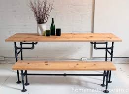 Table Legs At Home Depot Best Home Depot Hacks Homesteading Tips U0026 Tricks