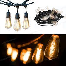 commercial grade lights commercial grade lights