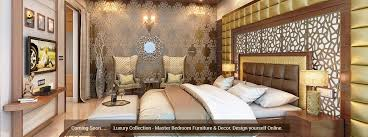 Online Home Interior Design Kataak Home Decor In India Interior Design Online Services