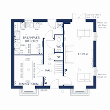 make a house floor plan make your own floor plans inspirational 7 make your own blueprint