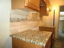 Low Flow Kitchen Faucet Low Water Pressure In Kitchen Faucet Medium Size Of Kitchen Faucet