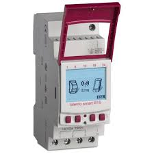 Westek 5 Amp 1 Outlet by Grasslin Timers Dimmers Switches U0026 Outlets The Home Depot