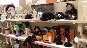 halloween vince u0027s dark delights
