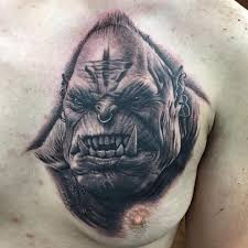 486 best ink images on pinterest awesome tattoos tattoo ideas