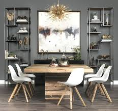 large square dining room table square dining room table superb square dining table ideas for a