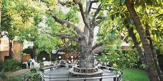 Wedding Venues Los Angeles Happy Trails Garden Weddings Get Prices For Wedding Venues In Ca