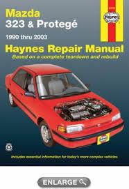 service manual 1992 mazda familia auto repair manual free mazda 323 1992 free download pdf mazda 323 protegé haynes repair manual 1990 2003 hay61015