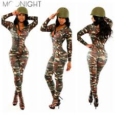 Army Halloween Costumes Army Halloween Costume Reviews Shopping Army
