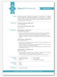 food expeditor resume eye catching resume templates